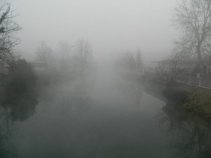 domnebbia2