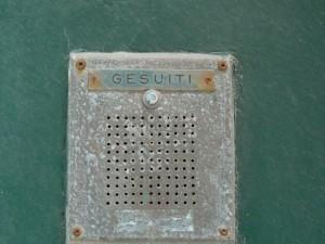 gesuiti3