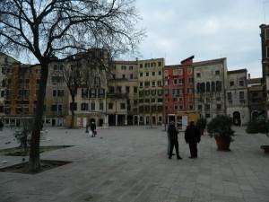 ghettonovo