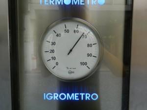 igrolun