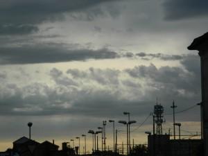 tempesta1
