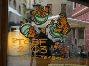 tcbf1