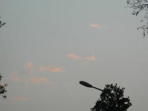 nuvolerosa