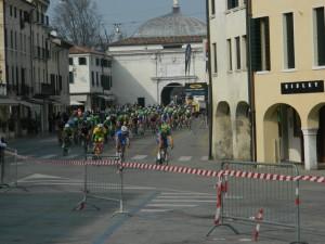 corsa3
