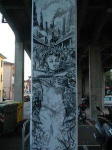 graffito1