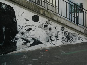 graffito3