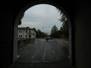 lunpioggia2