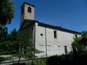 chiesavecchia