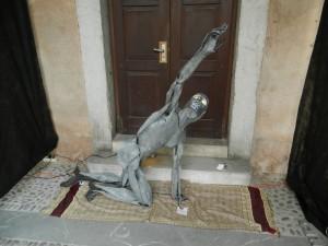 scultura5