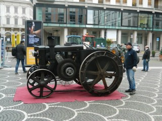 trattore1