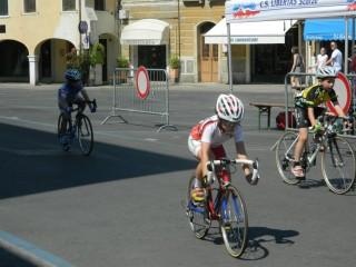cicli2